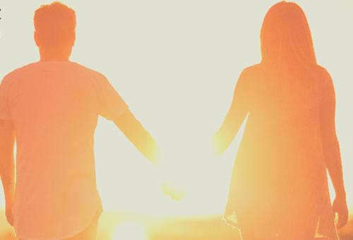 Amor sustentável e sexualidade autêntica