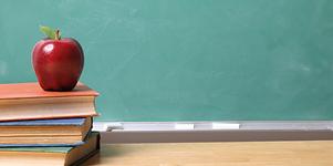 O Essencial é Difícil de Ver: Temas importantes pouco incluídos nos processos educativos